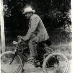 Szám Géza (1866-1948)
