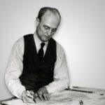Farkas Jenő (1881-1963)
