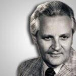 Pavlics Ferenc (1928-)