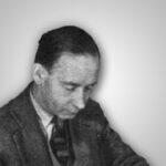 Pentelényi János (1911–1996)