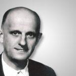 Urbach László (1904–1977)