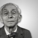 Járay Pál (Paul Járay) (1889–1974)