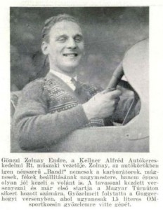zolnay1926