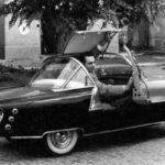 30+ hazai, házilag készült autó, amit eddig nem ismertünk