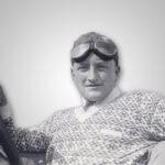 Delmár Walter (1893-1949)
