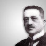 Reiman Gyula (1868-1933)