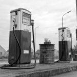 Benzinkutak Magyarországon