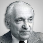 Zerkovitz Béla, ifj (1912-1993)