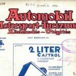 A digitalizált folyóiratok