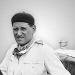 Hartmann László (1901-1938)