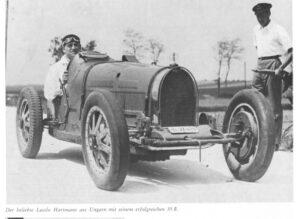 BugattiT35BHartmans