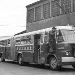 MÁVAUT által karosszált járművek