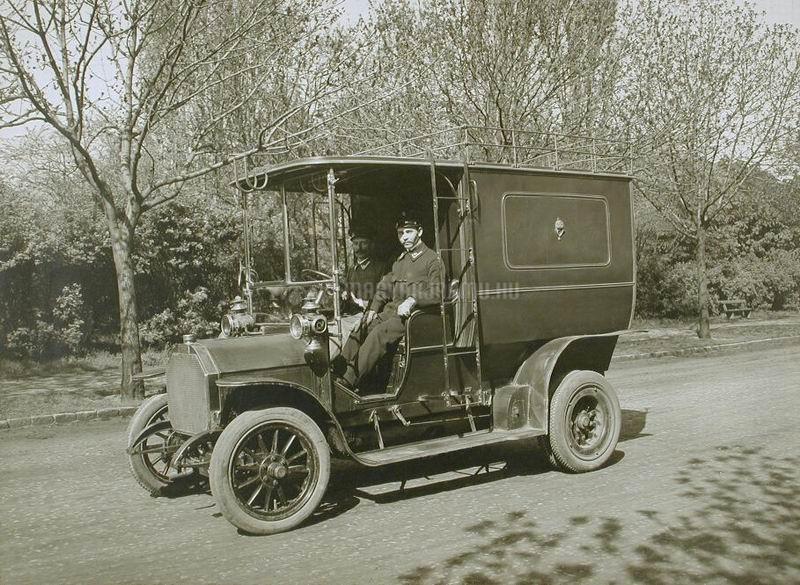 1908_csonka_postai_teherauto