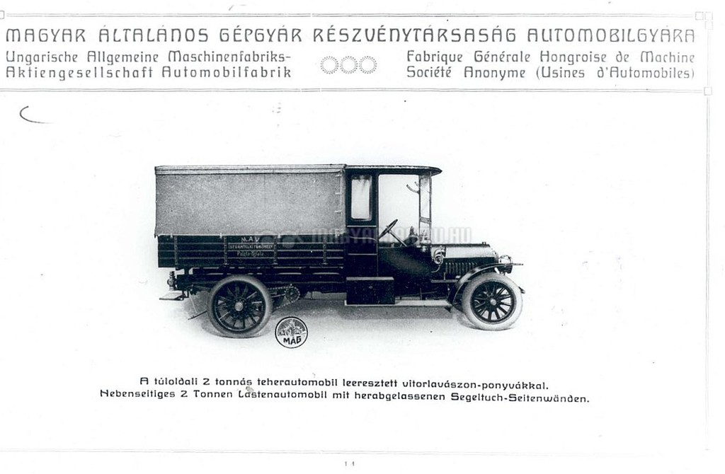 1914_mag_teherauto