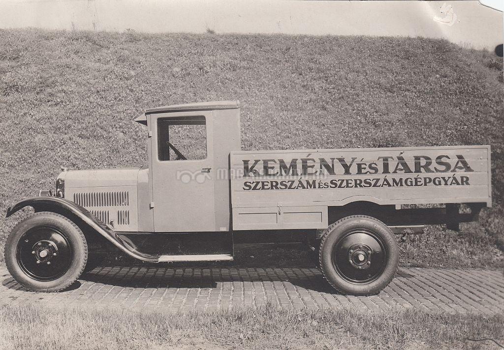 1927_weiss_manfred_1927_teherauto