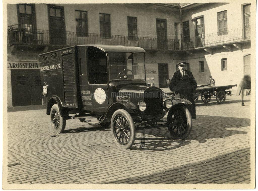 1928_ford_model_t_nagy_geza