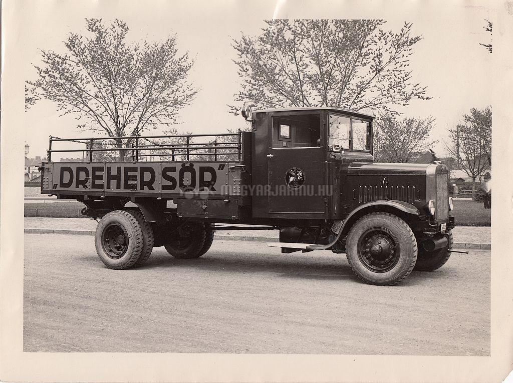 1935_mavag_merc_teherauto