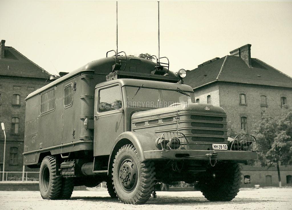 1960_csepel_d344_ezf
