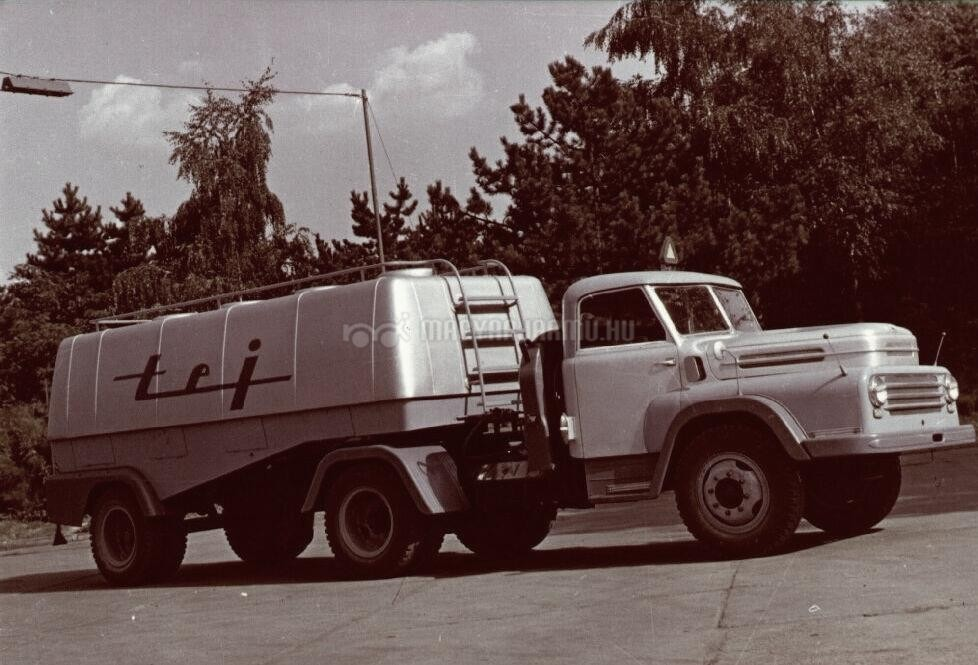 1963_csepel-d450-05