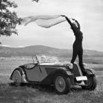 A BMW Magyarországon – képgaléria