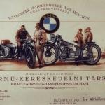 03. A BMW története Magyarországon