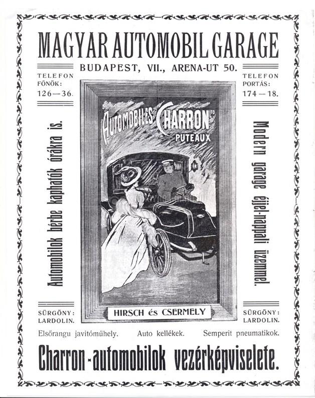 reklaml1911