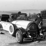 A Balatoni taxi