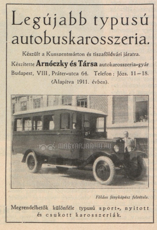 a_tarsasag_1926_40szam_8p