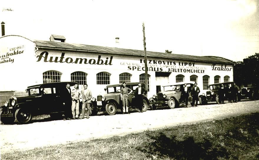 autohaus-lipot-iczkovits