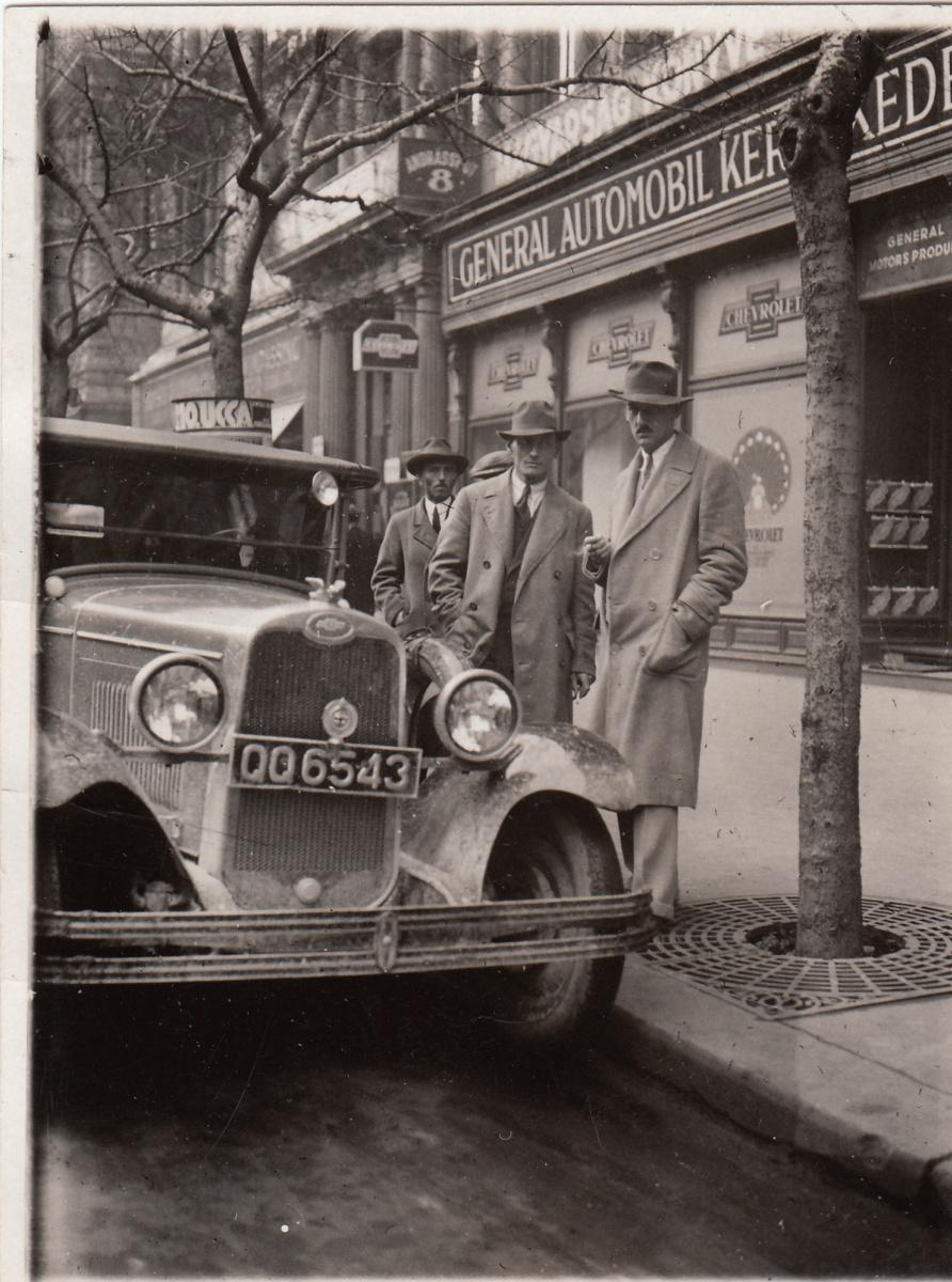 general_andrassy_8_1928