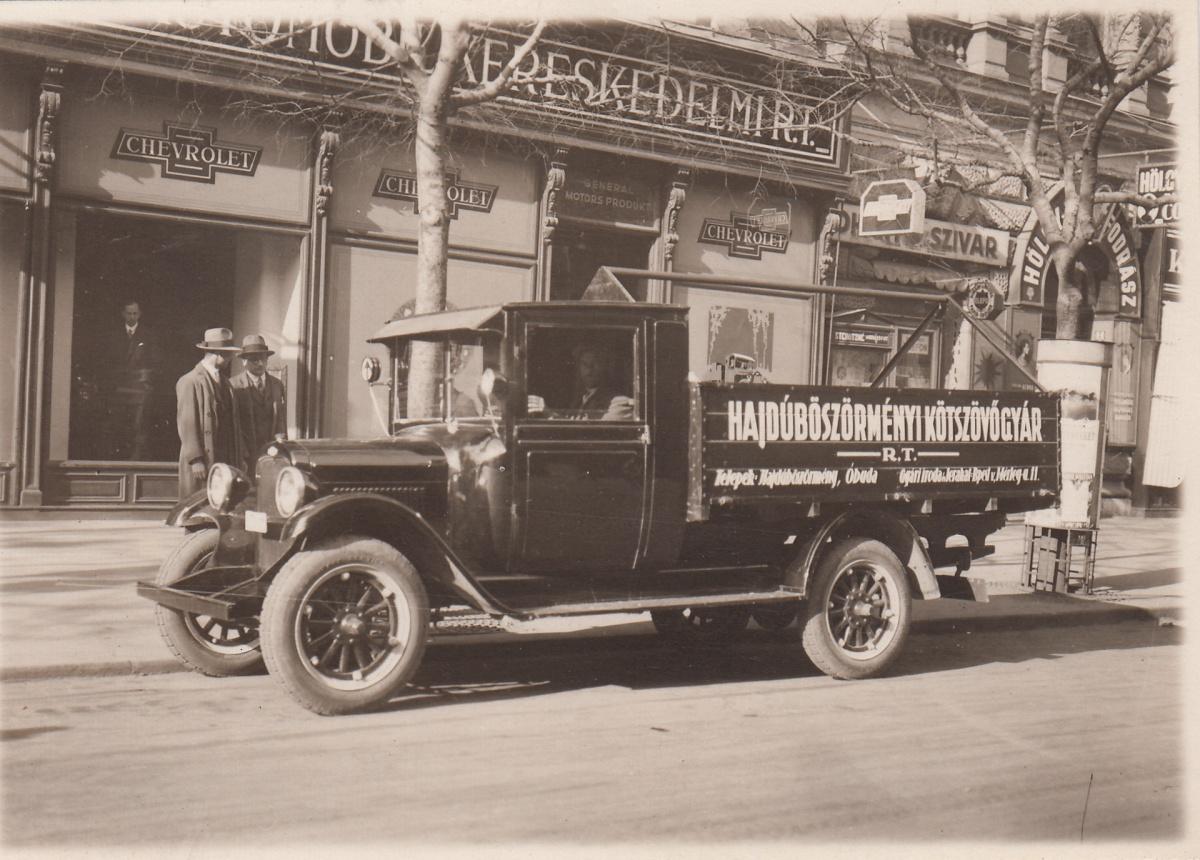 general_andrassy_8_1928_2