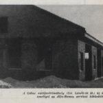 Budapest, XIII. kerület, Szent László út 49
