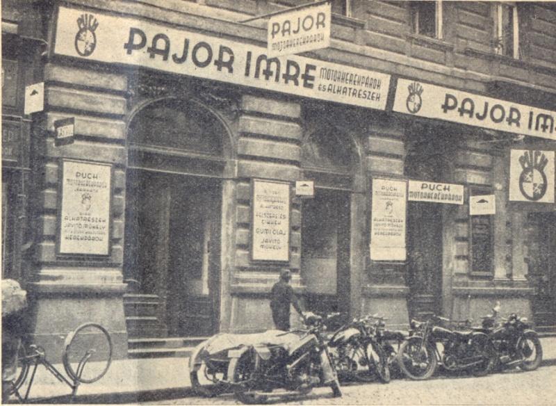 jokai_u_26_1935