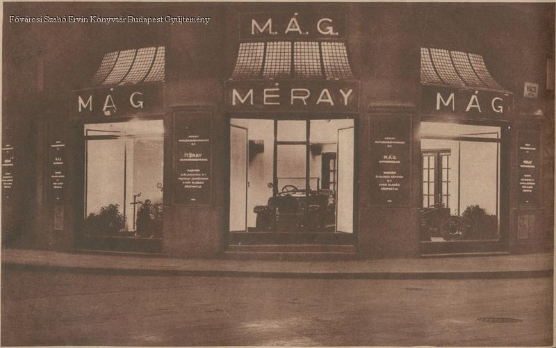 meray_1927_vaci_utca