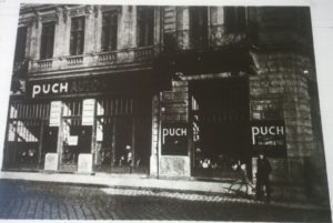 puch1915
