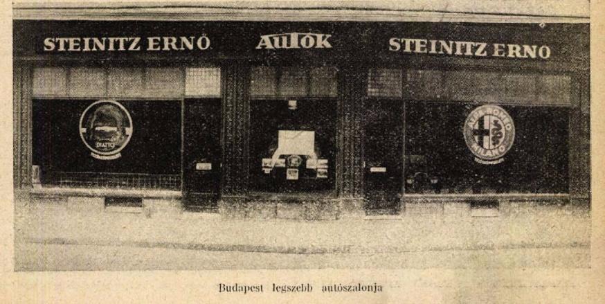steinitz1925