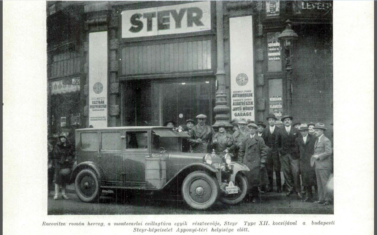 steyr1928