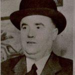 Csermely Károly (1884-1976)