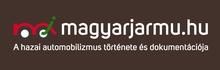 Magyarjarmu.hu